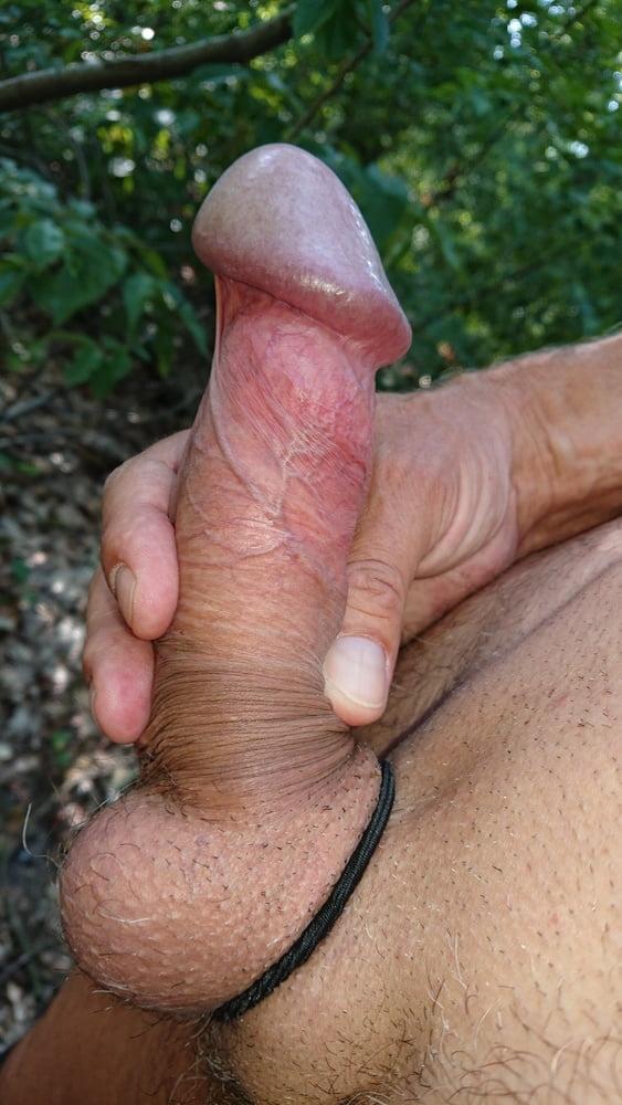 Amateure Titten Sexspielzeuge Ficksahne