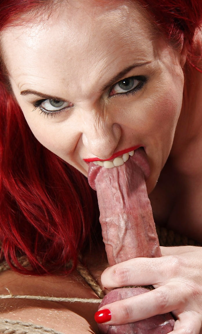 Porn Online Cock Biting Domnation Be Careful What You Wish For Starring Mistress January Seraph