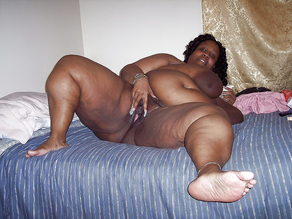 Bbw Slut Nasty Ebony