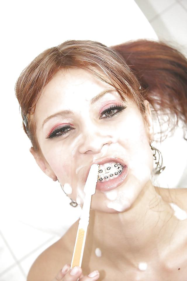 teeth-cum-best-video-clip-not-the-xxx