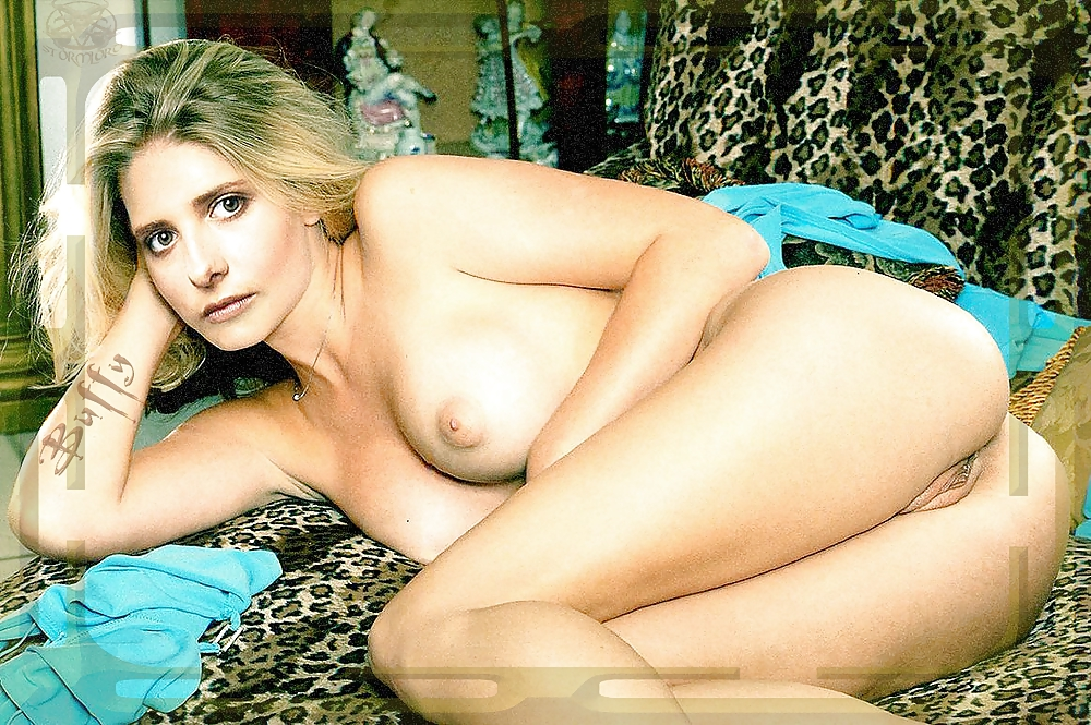 pantyhose Angelina jolie in
