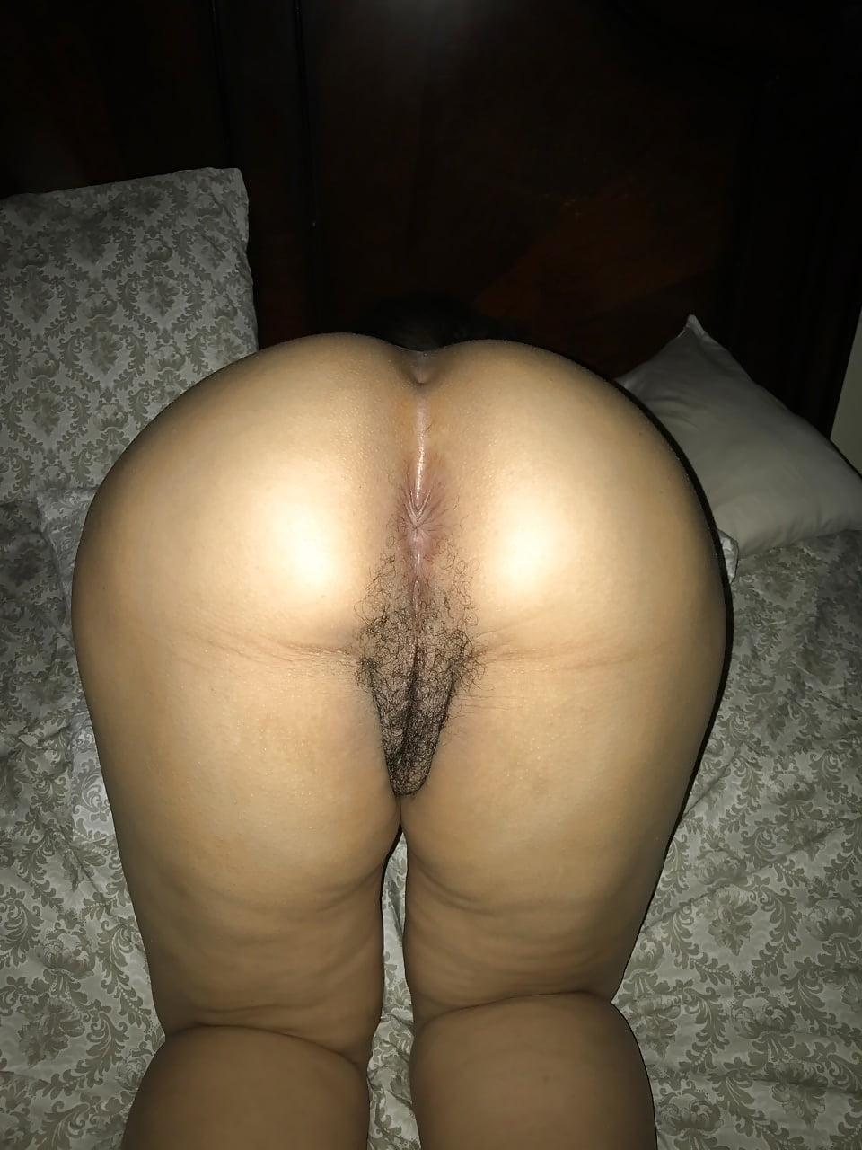 big ass beurette escort a angers