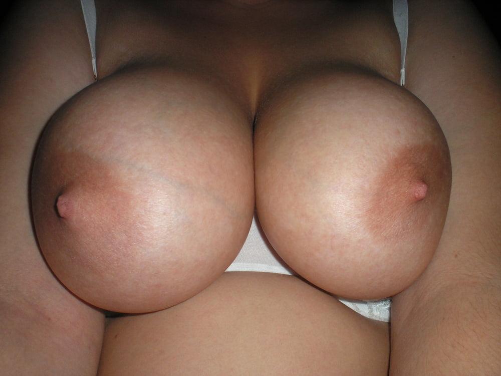 Sex pics with big boobs