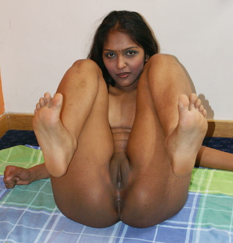 Indian desi gand-3490