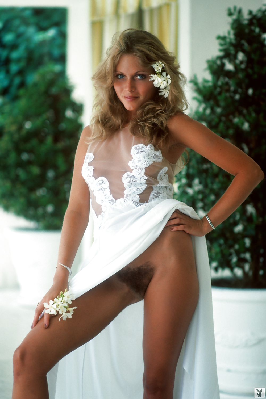 Michele drake nude pics 7