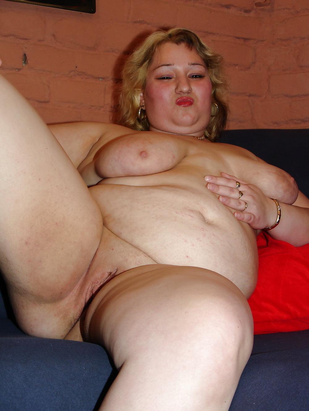Самые толстые проститутки москва