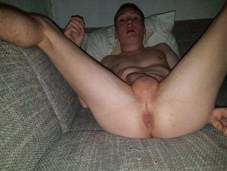 Sex Dingolfing