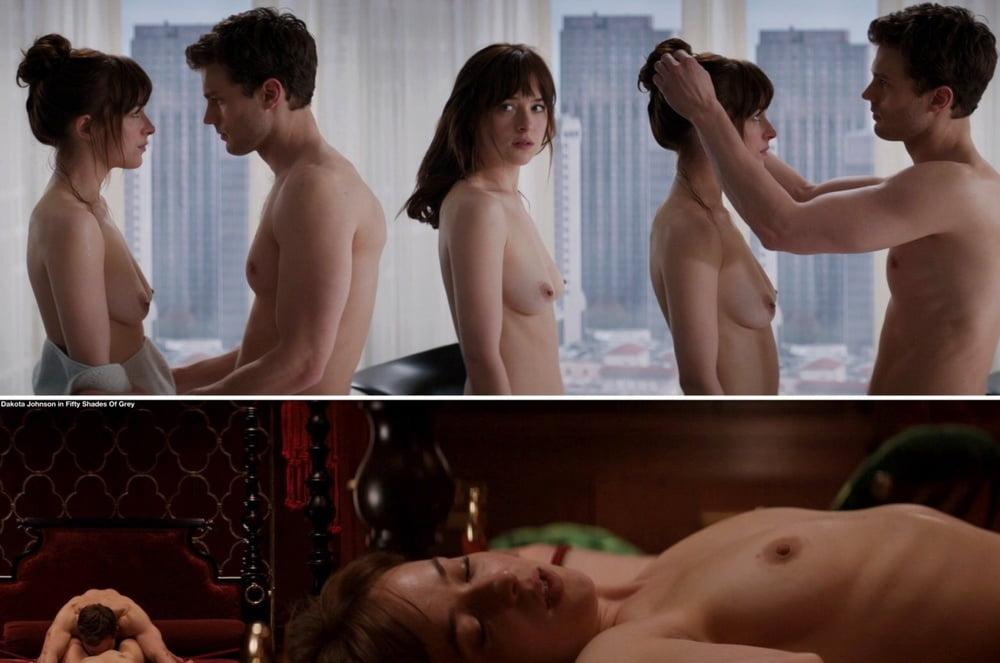 Cheryl burke nude on the cock
