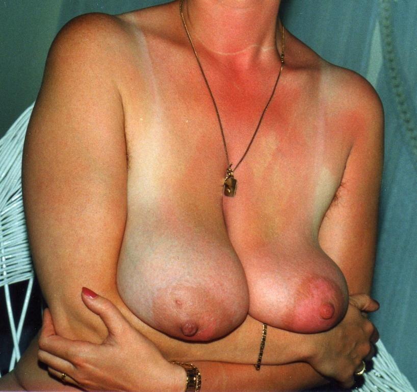 Super saggy tits tumblr