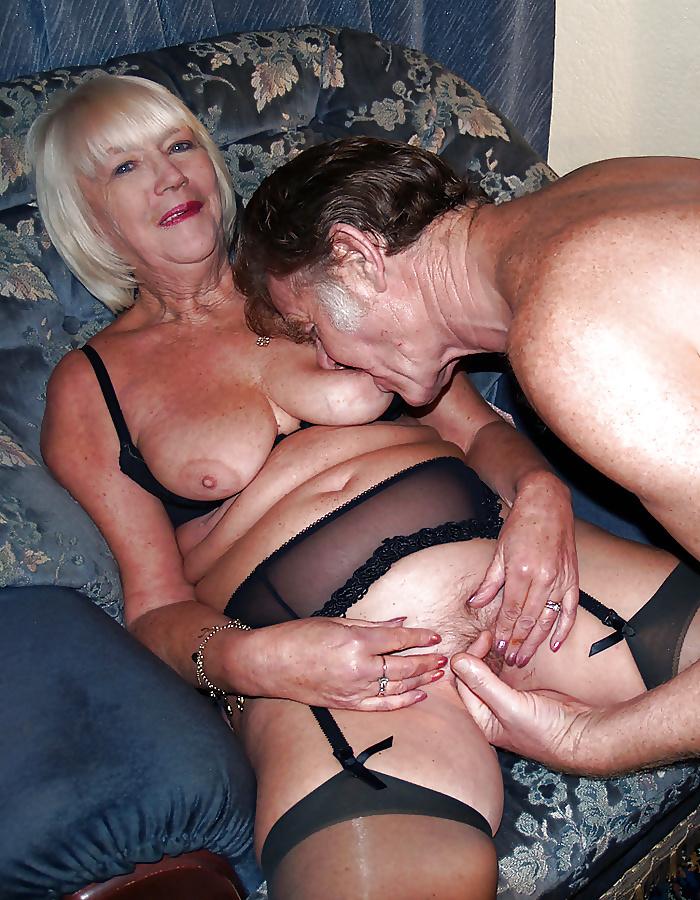 онлайн порно старый и русская проститутка - 2