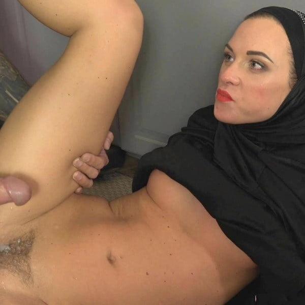 Iranian porn, hottest free pics