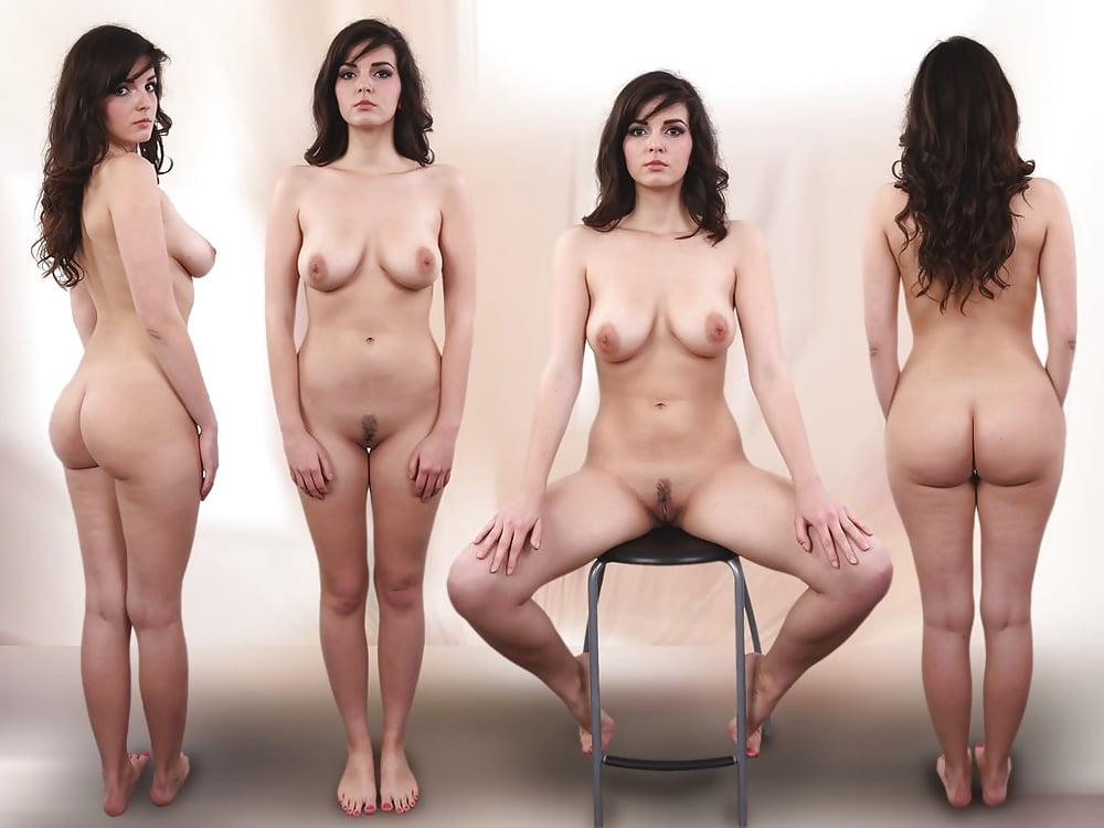 envy-female-nude-phonecam-games-porn-sexy