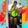 Zumba, Gym & Fitness Soft # 7 Calzas, lycras, shorts, pants