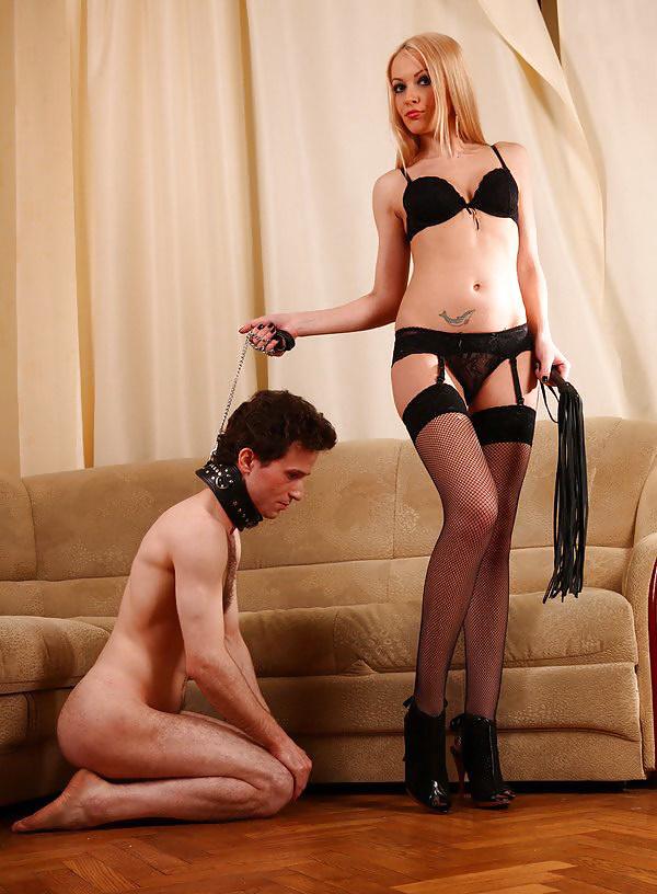 husband-domination-photos