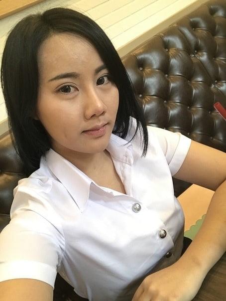Beautiful thai women porn-4251