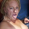 Amateur Mature and Granny sluts