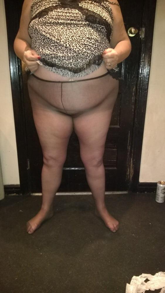 male amateur nudes