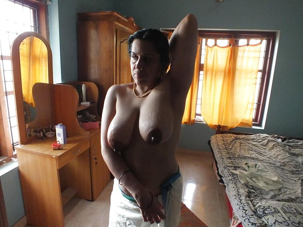 Kannada mallu sex videos-4871
