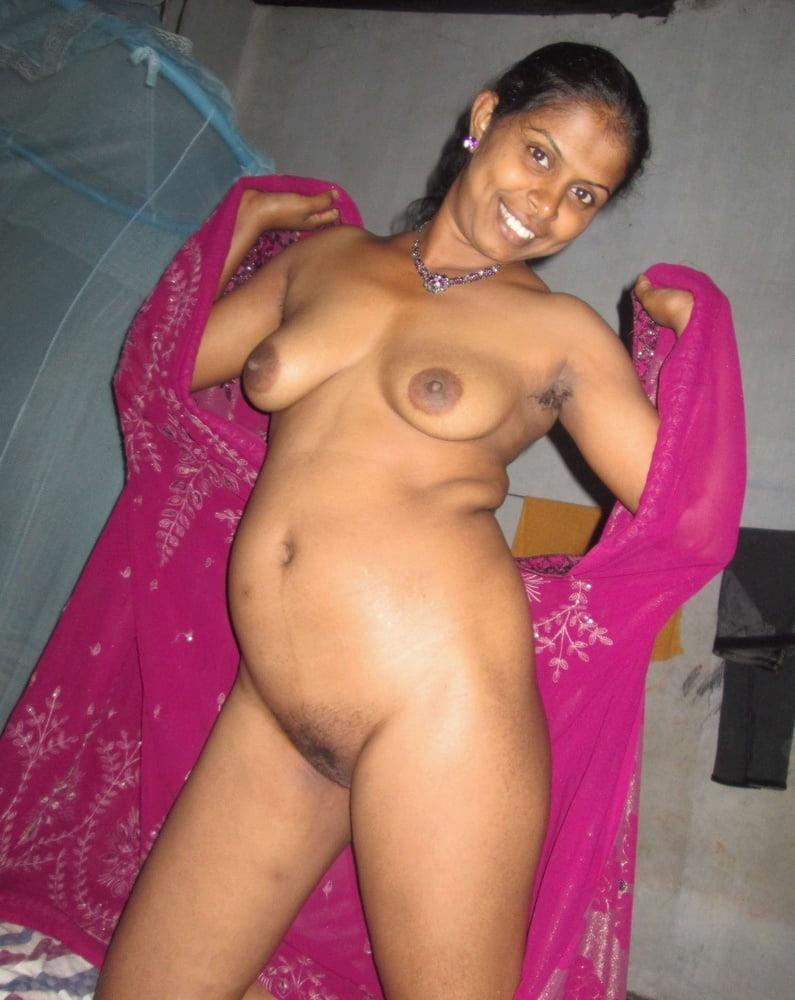 Nude kerala woman, tanlines fucking gifs
