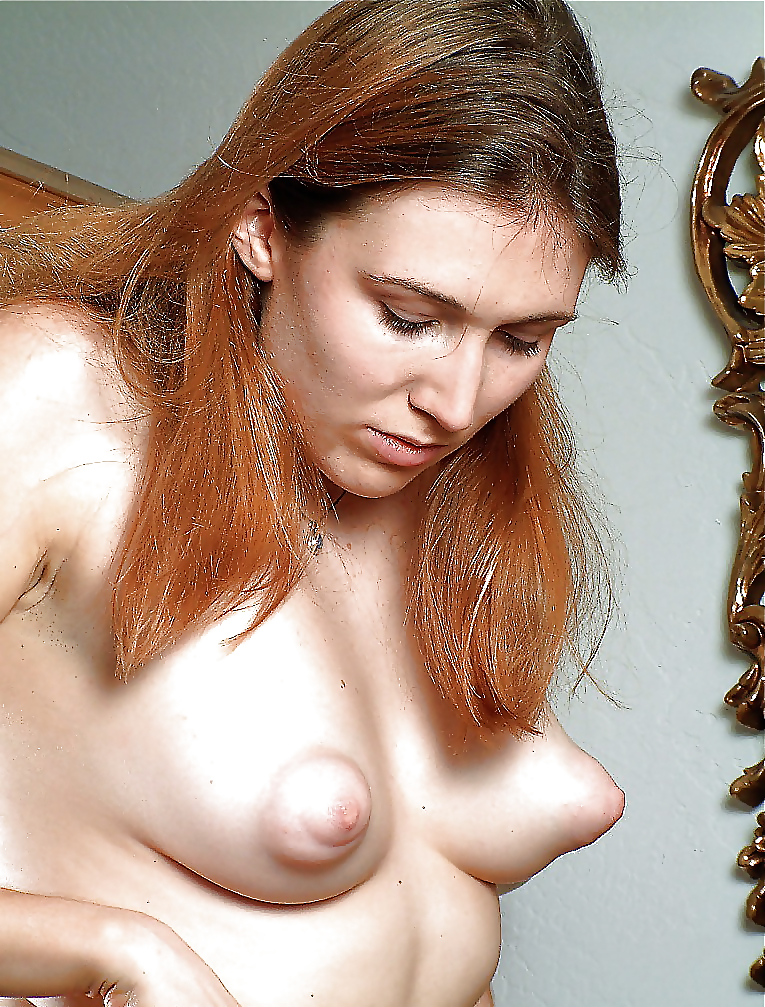 xxx-amature-pointy-nipples-nicked-videos-in-kashmir