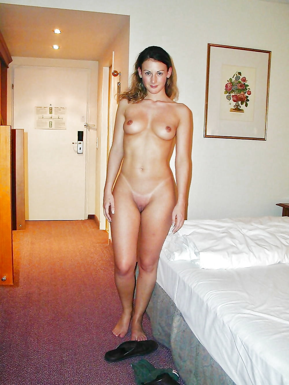 Amateur Nude Wives Tan Lines