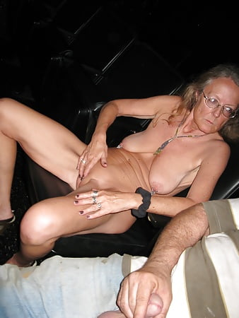 Finest Naked Old Slut Pics Photos