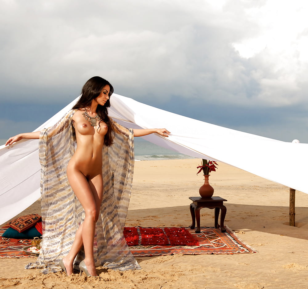 maroko-girl-naked-picture