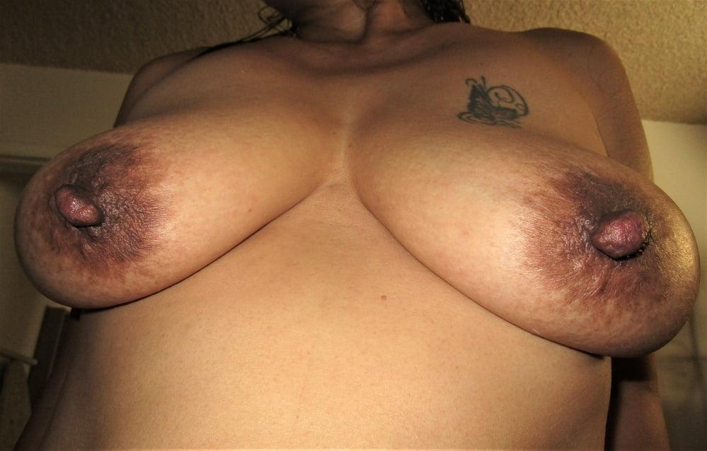 Xhampster big nipples