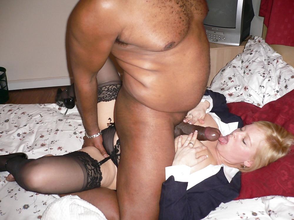 Amateur black british porn, amiture black sex