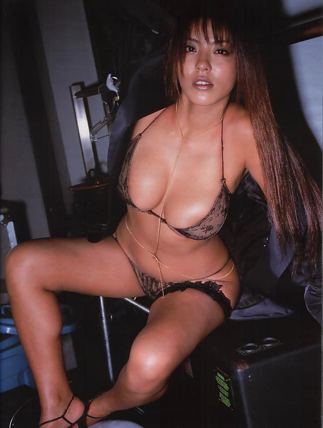 Boobs Nemoto Arumi Nude Photos
