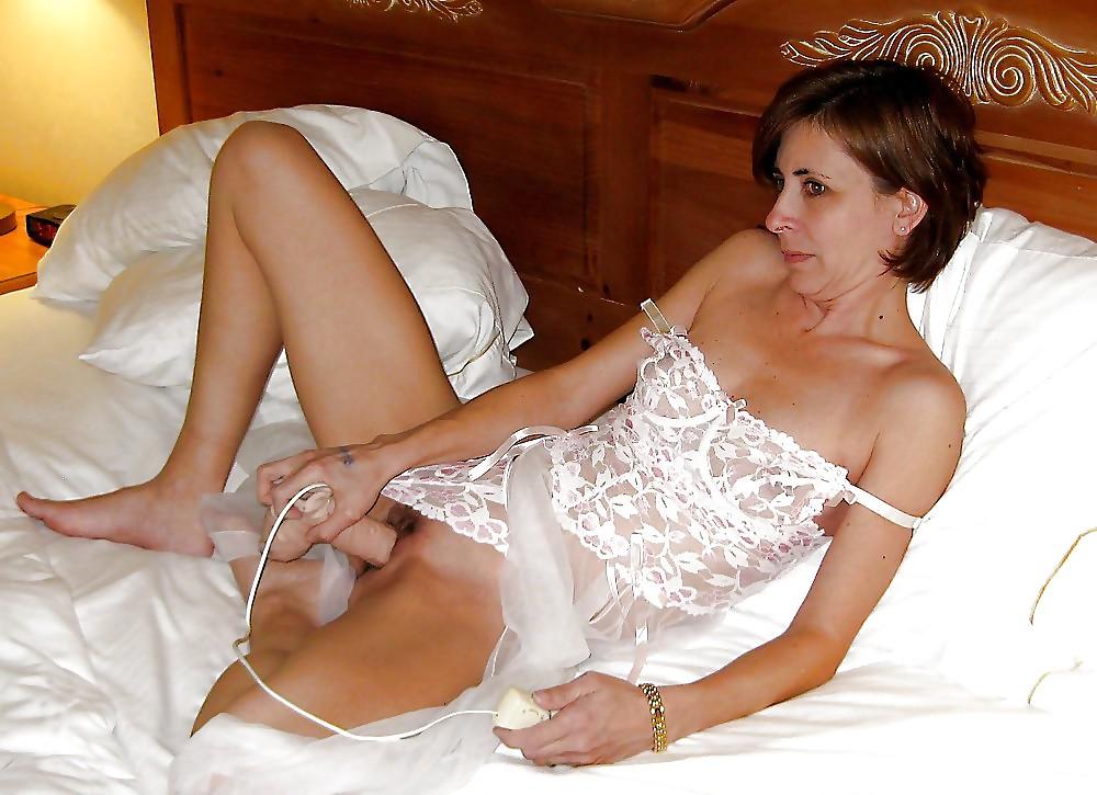 для порно фото жен в ночнушках русское разбитные шалавы удовольствием
