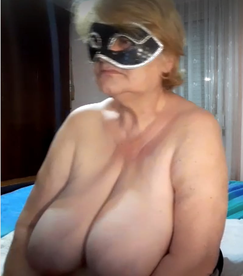 Mature italian big tits Mature Italian Big Tits 6 Pics Xhamster