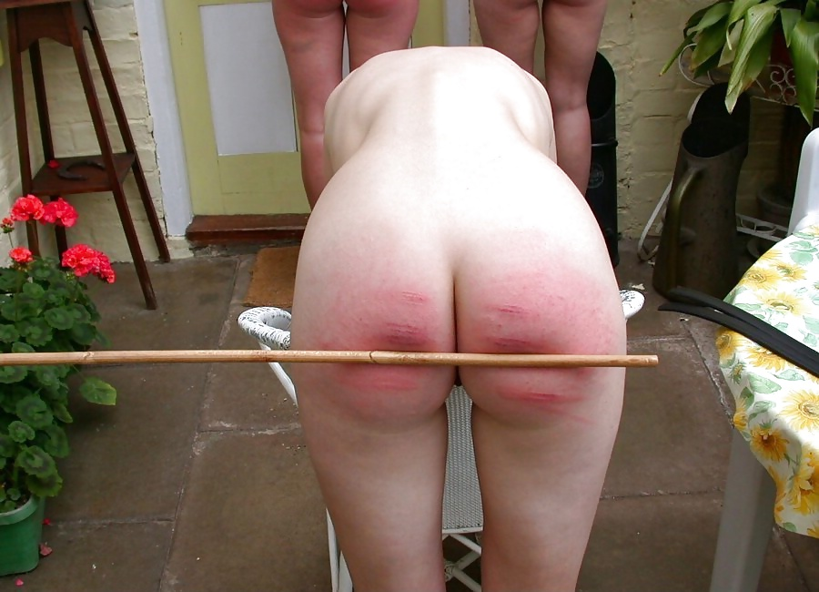 Naked black girl caned, naked parts of femal body