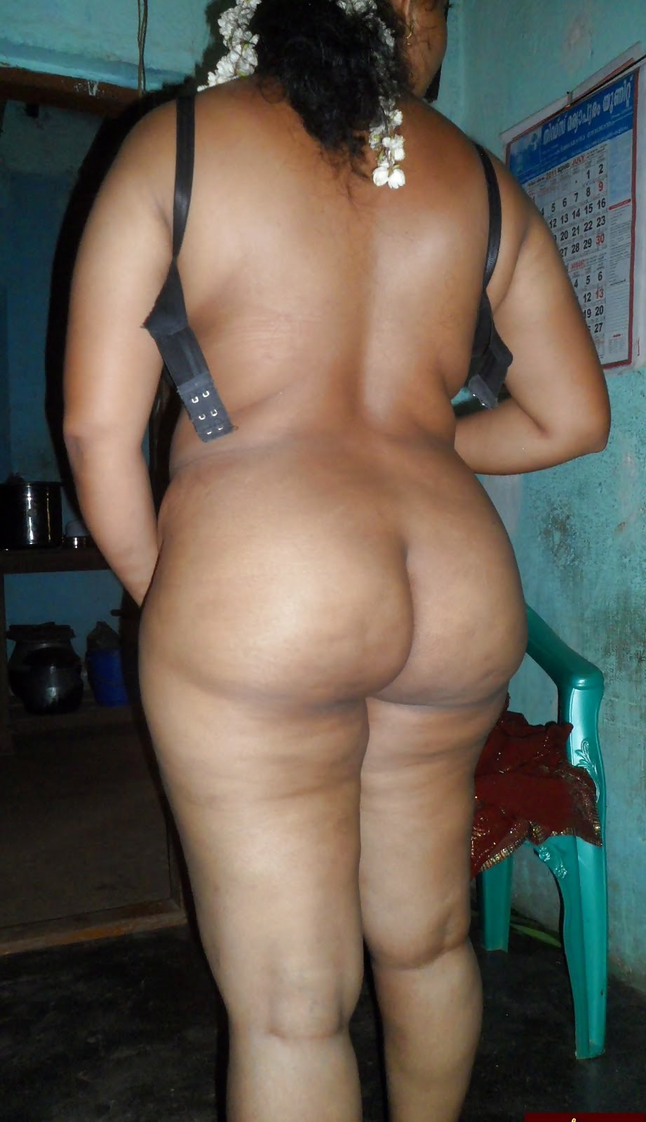 Indian old woman butt nudes pic, porn myself