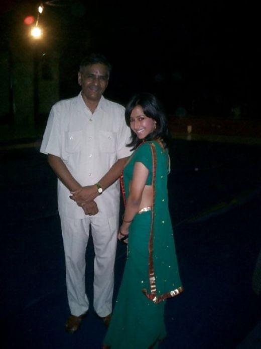 Sexy indian school girls nude-8216