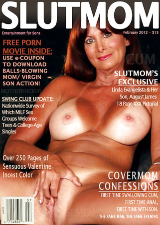 magazinexxx