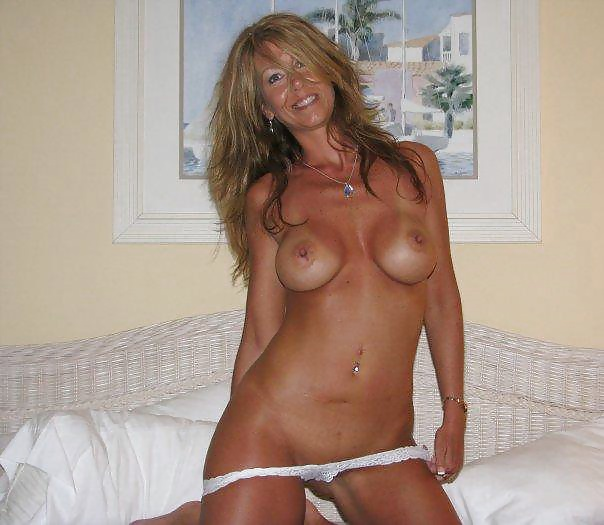 Milf porn amatur-1445