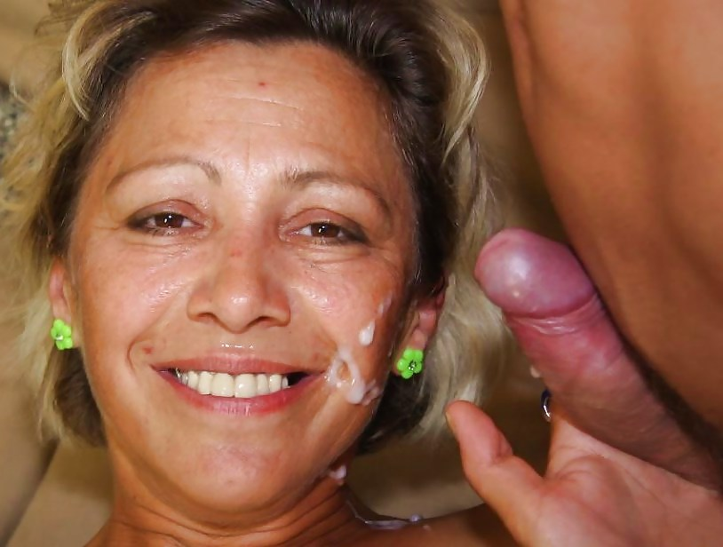 movies-grandma-facial-girls-learning