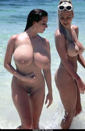 Big tits vs little tits Big Boobs Vs Small Boobs 76 Pics Xhamster