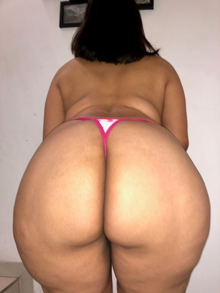Wide Hips (112) - Curves - Big Girls - Thick - Fat Ass - 80 Pics