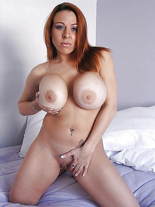 Pornstar whitney wonders, crtine applegate nude