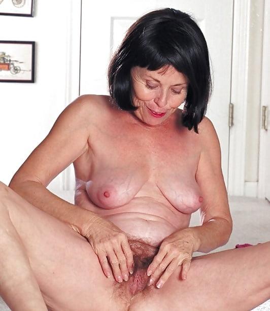 Boobs and hard nipples