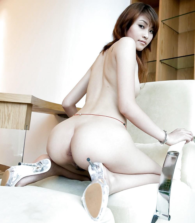 Fucking Porn Pix Khloe kardashian sex scandal