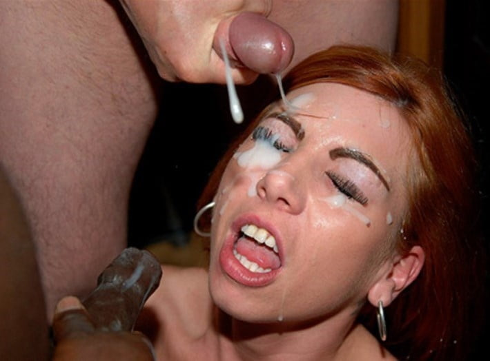 Xxx amateur facials uk
