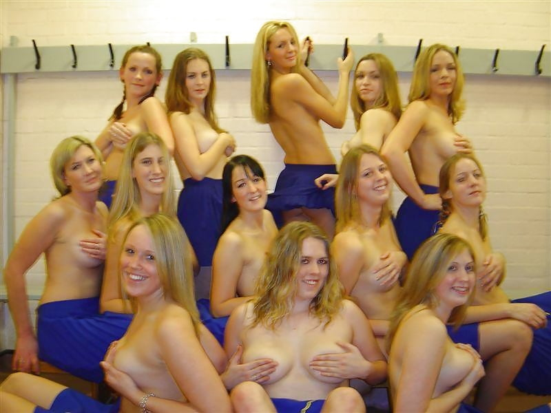 nude-naked-hot-high-school-women