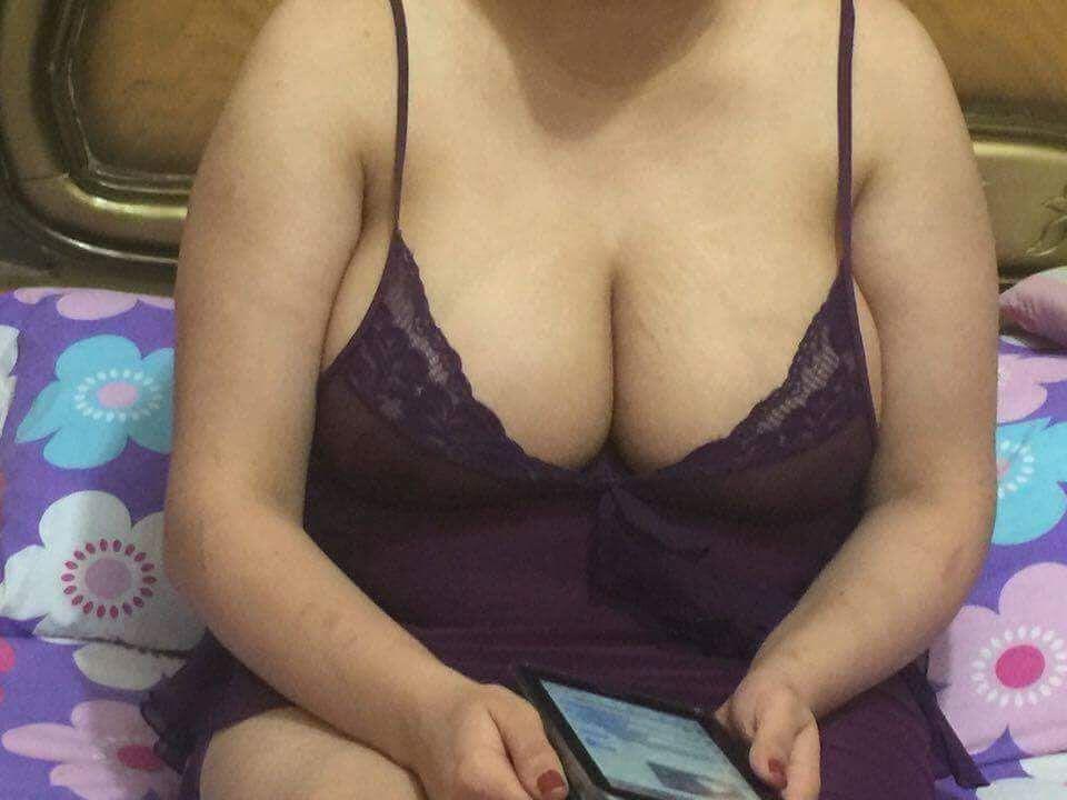 big ass beurette travesti dominatrice