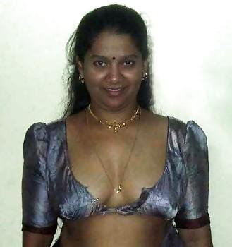 Tamilnadu aunty sexy-1722
