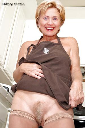 Finest Fake Monica Lewinsky Nude Pictures