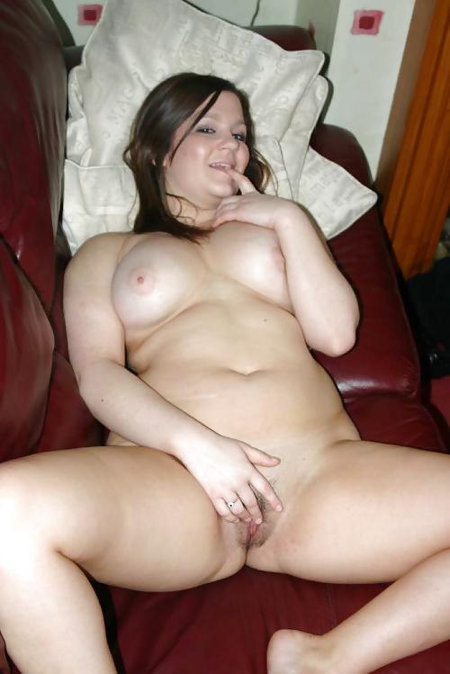 Порно онлайн пухленькие девушки дома — 6