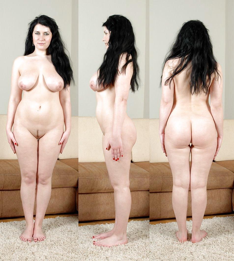 Naughty nude women pics